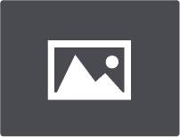 FamilySearch permet la conservation du patrimoine historique de la Bosnie-Herzégovine